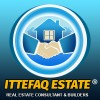 Ittefaq Real Estate Consultant & Builders