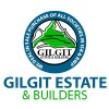 Gilgit Estate & Builders