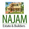 Najam Estate & Builders
