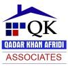 Qadar Khan Afridi Associates