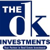 DK Investment