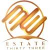 Estate Thirty Three