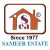 Sameer Estate