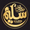 Saleem Properties
