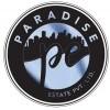 Paradise Estate (PVT) LTD