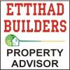 Ettihad Builders And Property Advisor