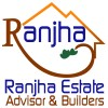 Ranjha Estate Advisor And Builders