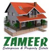 Zameer Enterprises & Property Estate