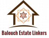 Balouch Estate Linkers