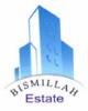 Bismillah Estate
