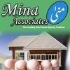 Mina Associates
