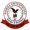 Hawks Enterprises Estate & Builders
