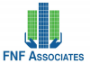 FNF Associates