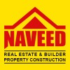 Naveed Real Estate Construction & Builders