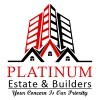 Platinum Estate & Builders