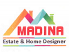 Madina Estate & Home Designer
