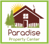 Paradise Property Center