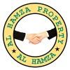 Al Hamza Property