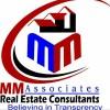 MM Associates