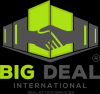 Big Deal International Real Estate Services