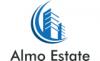Almo Estate