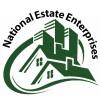 National Estate Enterprises