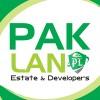 Pak Land Estate  Developers