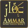 Ammar Realtors