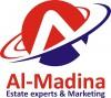 Al Madina Estate Experts & Marketing