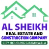 Al Sheikh Real Estate & Builder