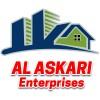 AL Askari Enterprises