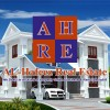 Al Hafeez Real Estate