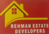 Rehman Estate Developers