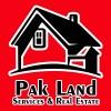 Pak Land Services & Real Estate