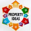 Property Ideas