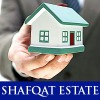 Shafqat Real Estate & Builders