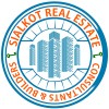 Sialkot Real Estate Consultants & Builders