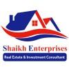 Shaikh Enterprises