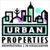 Urban Properties