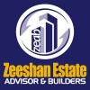 Zeeshan Estate Advisors