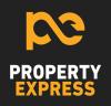 Property Express