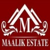 Maalik Estate