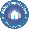 M&ms Property Zone & Contracting