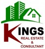 Kings Real Estate & Consultant