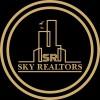 Sky Realtors