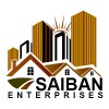 Saiban Enterprises