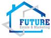 Future Estate & Marketing