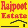 Rajpoot Estate
