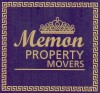 Memon Property Movers