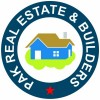 Pak Real Estate & Builders